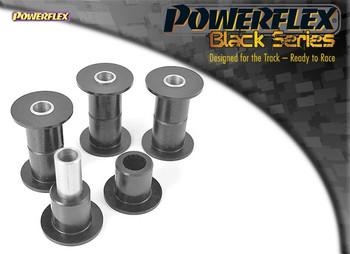 Powerflex PFR79-210BLK
