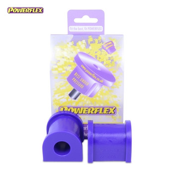 Powerflex PF79-3106-22