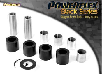 Powerflex PF79-102FBLK