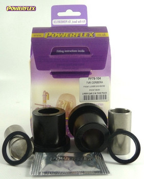 Powerflex PF79-104
