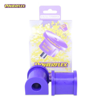 Powerflex PF79-3106-25