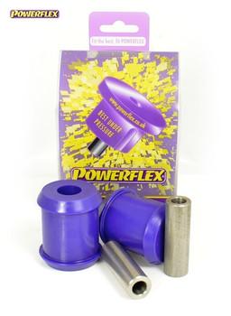 Powerflex PFR79-110