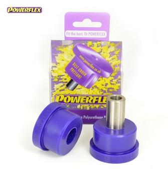 Powerflex PFR79-112