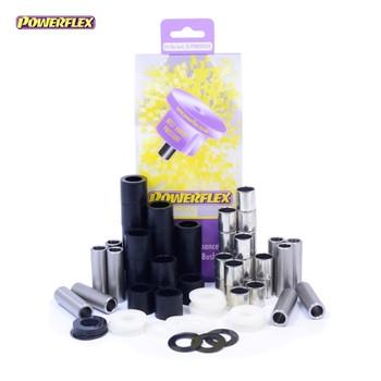 Powerflex PF79-102R