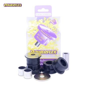 Powerflex PFR79-103