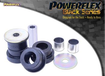 Powerflex PFR79-103BLK