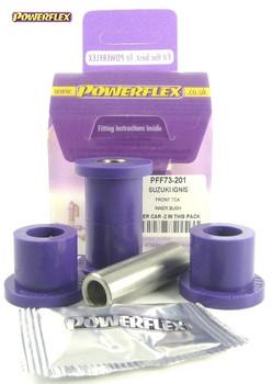 Powerflex PFF73-201