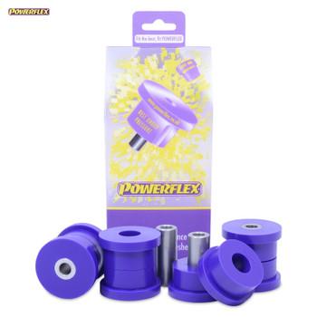 Powerflex PFR73-206