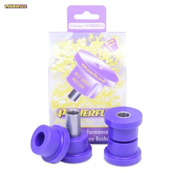 Powerflex PFF80-301