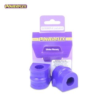 Powerflex PFF80-303-19
