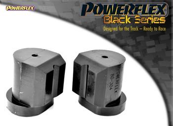 Powerflex PFF80-304BLK