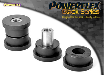 Powerflex PFR3-205BLK