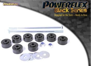 Powerflex PFF80-308BLK