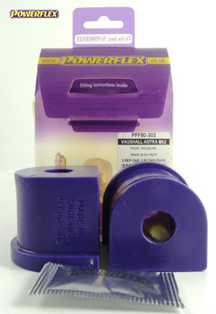 Powerflex PFF80-302