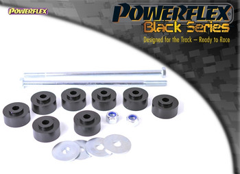 Powerflex PFF80-308BLK