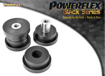 Powerflex PFR3-206BLK