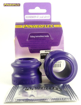 Powerflex PFF80-409-24