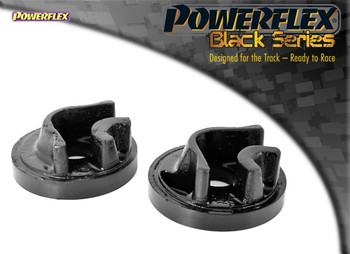 Powerflex PFF80-810BLK