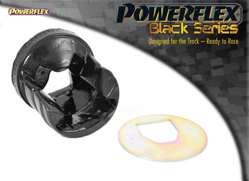 Powerflex PFF80-1321BLK