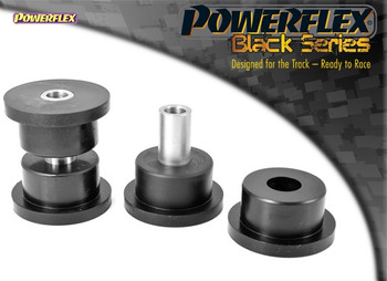 Powerflex PFF80-802BLK