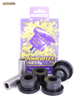 Powerflex PFF80-1401