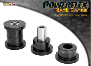 Powerflex PFF80-1401BLK