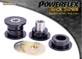 Powerflex PFF80-1404BLK