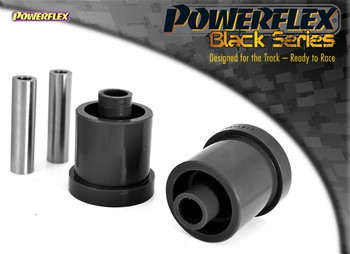 Powerflex PFR80-1410BLK