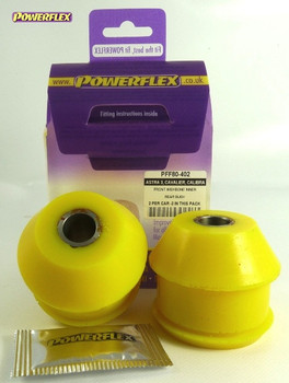 Powerflex PFF80-402