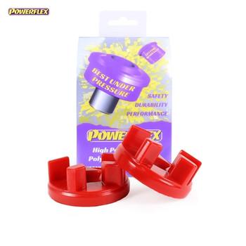 Powerflex PFF80-1421R