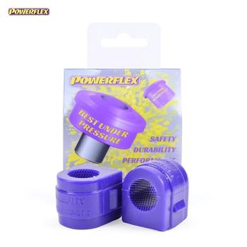 Powerflex PFF80-1503-26.6