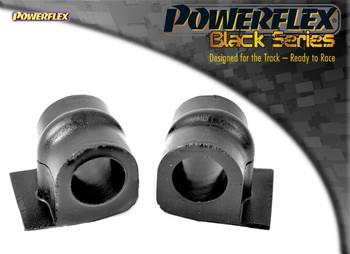 Powerflex PFF80-403-22BLK