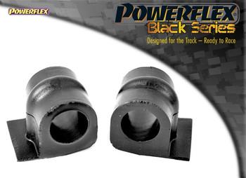 Powerflex PFF80-403-24BLK