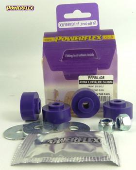 Powerflex PFF80-408