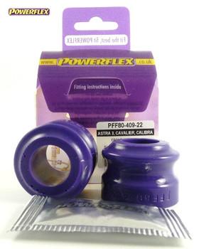Powerflex PFF80-409-22