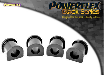 Powerflex PFF80-105-20BLK