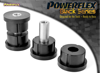Powerflex PFR80-112BLK