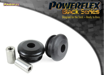 Powerflex PFF80-1001BLK