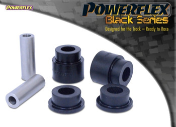 Powerflex PFF80-1002BLK