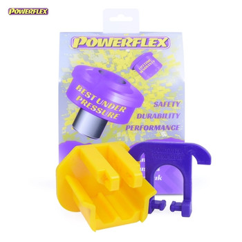 Powerflex PFF80-1031