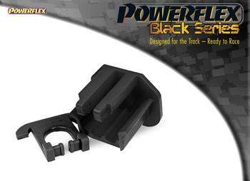 Powerflex PFF80-1031BLK