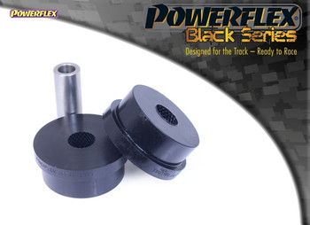 Powerflex PFF80-1035BLK