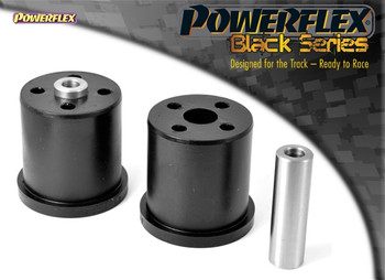 Powerflex PFR80-1005BLK