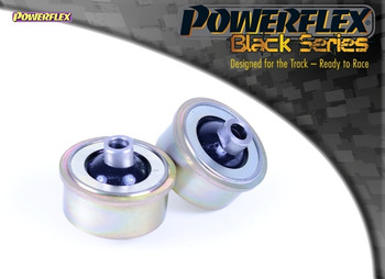 Powerflex PFF80-1102BLK