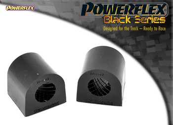 Powerflex PFF80-1103-20BLK