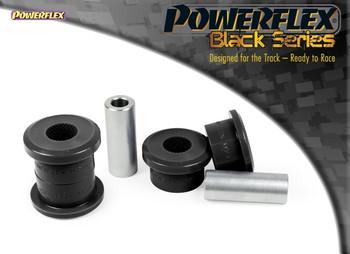 Powerflex PFF80-1501BLK