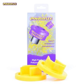 Powerflex PFF80-1531