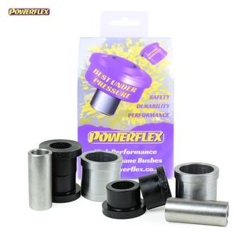 Powerflex PFR80-1512