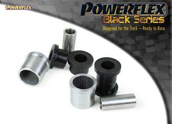 Powerflex PFR80-1512BLK
