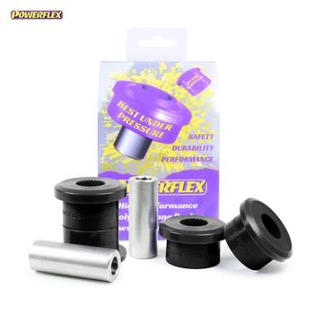 Powerflex PFF80-1501